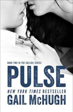Pulse: Collide Series #2