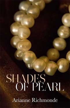 Shades of Pearl: Pearl #1