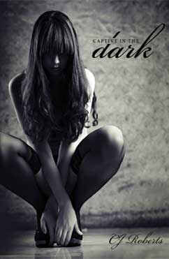 Captive in the Dark: The Dark Duet #1