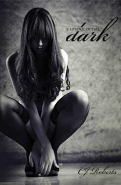 Captive in the Dark: The Dark Duet (1)