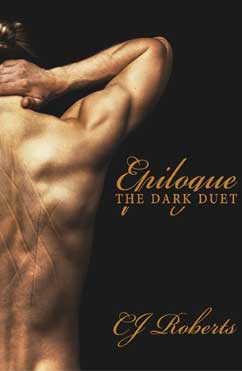 Epilogue: The Dark Duet (3)