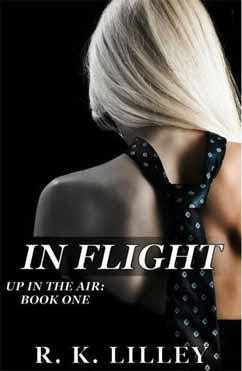 In Flight: Up in the Air #1