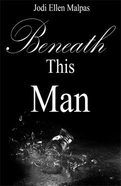 Beneath This Man: This Man (2)