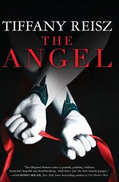 天使のはつ恋: The Original Sinners (2)
