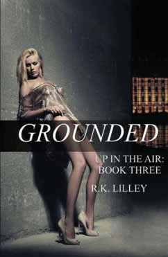 Grounded: Up in the Air (3)