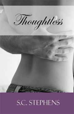 Thoughtless: Thoughtless (1)