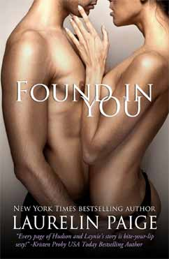 Found in You: Fixed (2)