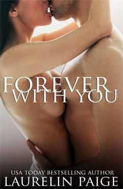 Forever with You: Fixed (3)
