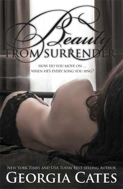 Beauty from Surrender: Beauty  (2)