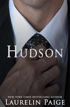 Hudson: Fixed #4