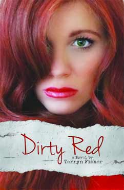 Dirty Red: Love Me with Lies (2)