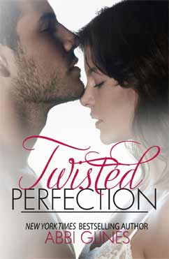 Twisted Perfection: Perfection #1(Rosemary Beach #5)