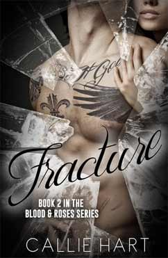 Fracture: Blood & Roses (2)