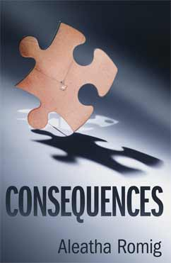 Consequences: Consequences #1