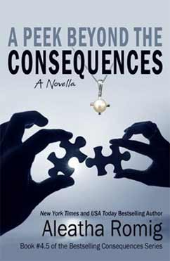 A Peek Beyond the Consequences: Consequences #4.5