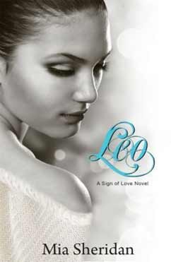Leo: A Sign of Love (1)