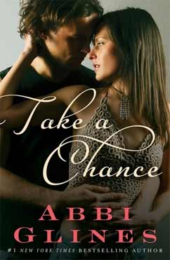 Take a Chance: Rosemary Beach #7