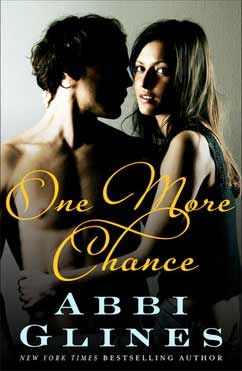 One More Chance: Rosemary Beach #8