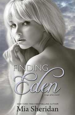 Finding Eden: A Sign of Love#6