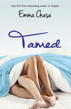 Tame: Tangled #3