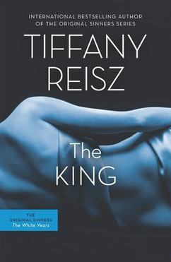 The King: The Original Sinners (6)