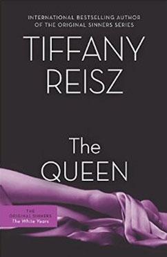 The Queen: The Original Sinners (8)