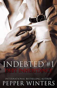 Debt Inheritance: Indebted #1