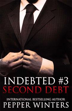 Second Debt: Indebted (3)