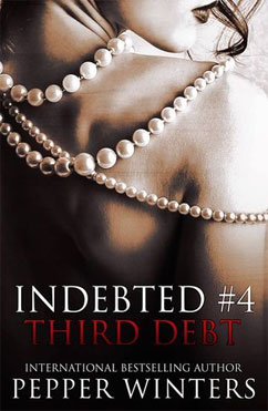Third Debt: Indebted (4)