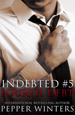 Fourth Debt: Indebted (5)