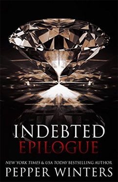 Indebted Epilogue: Indebted #6.5