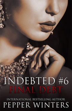Final Debt: Indebted #6
