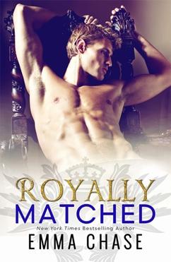 Royally: Royally Matched #2