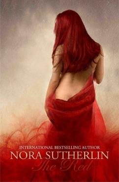 The Red  – An erotic fantasy – レビュー補足