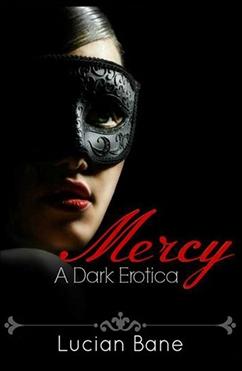 Mercy: Mercy (1)