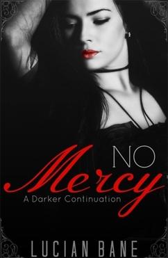 Mercy: No Mercy #2