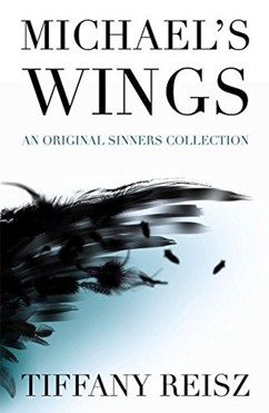 Michael's Wings: The Original Sinners #6.3
