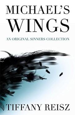 Michael's Wings: The Original Sinners #6.3