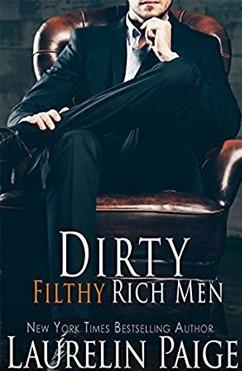 Dirty Filthy Rich Men: Dirty Duet (1)